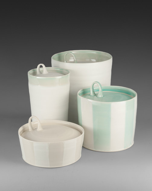 Anderson Bailey Covered Vessels