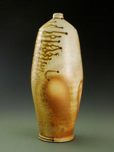 William Baker Vase 1